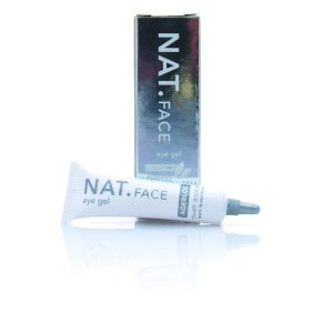NAT IBR eye gel